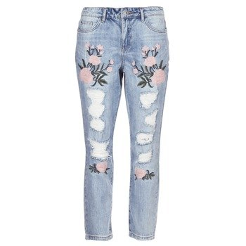 Only Jeans TONNI para mujer
