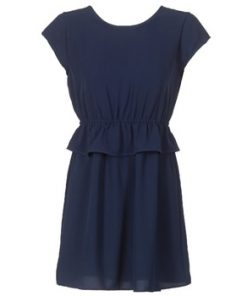 Only Vestido DAPHNE para mujer
