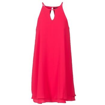 Only Vestido MARIANA para mujer