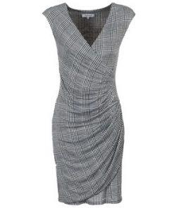 Morgan Vestido - para mujer