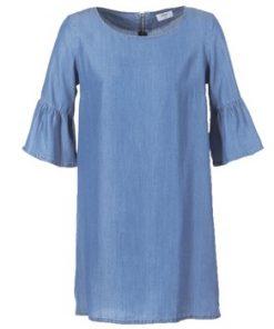 Betty London Vestido IBERNIA para mujer