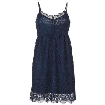 Betty London Vestido IRINA para mujer