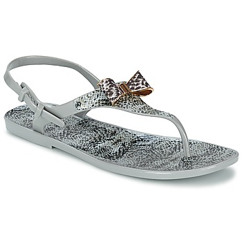 Colors of California Sandalias SNAKE SANDAL para mujer