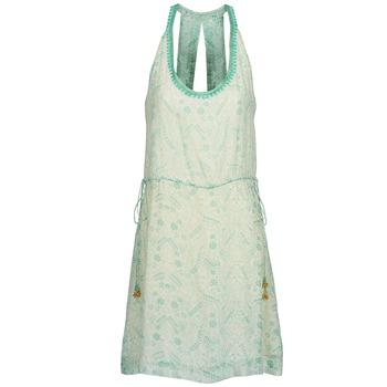 Stella Forest Vestido CLERVIA para mujer