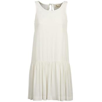 Stella Forest Vestido DELFINEZ para mujer