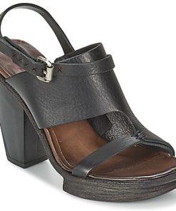 Airstep / A.S.98 Sandalias CAVES para mujer
