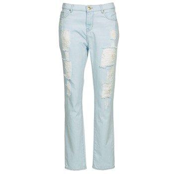Cimarron Jeans BOY para mujer