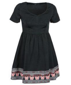 Eleven Paris Vestido NANA para mujer