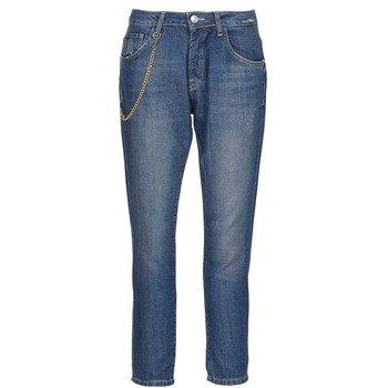 Gaudi Jeans AANDALEEB para mujer