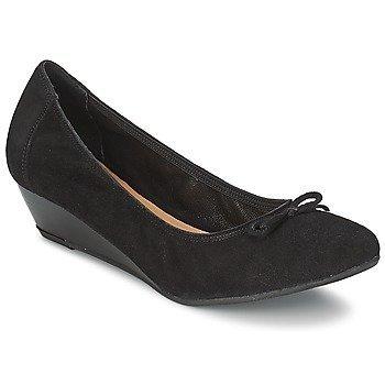 Betty London Zapatos de tacón VELOUTE para mujer