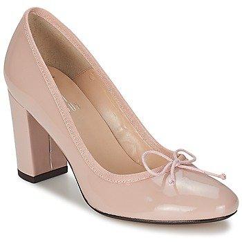 Betty London Zapatos de tacón CHANTEVI para mujer