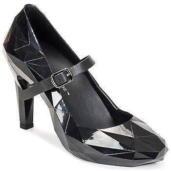United nude Zapatos de tacón LO RES PUMP para mujer