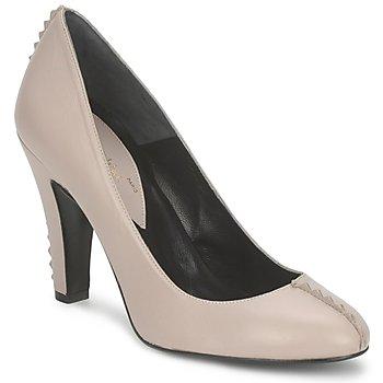 Karine Arabian Zapatos de tacón TYRA para mujer