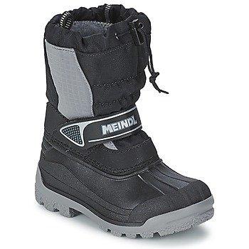Meindl Descansos SNOWY 3000 para niña