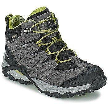 Meindl Zapatillas de senderismo TUAM JUNIOR GTX para niño