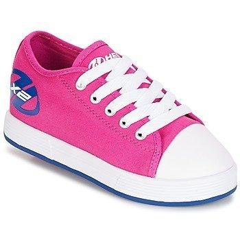 Heelys Zapatillas con ruedas FRESH para niña