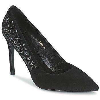 Luciano Barachini Zapatos de tacón RENOT para mujer