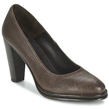 Fred de la Bretoniere Zapatos de tacón LELYSTAD para mujer