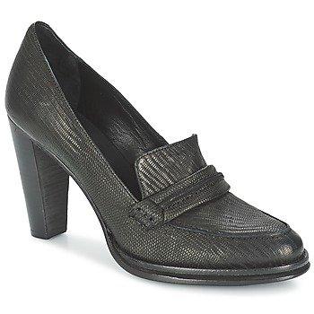 Fred de la Bretoniere Zapatos de tacón EMMELOORD para mujer