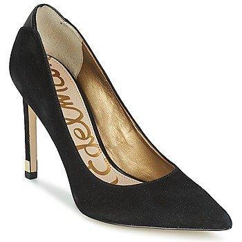 Sam Edelman Zapatos de tacón DEA para mujer