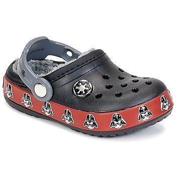 Crocs Zuecos CB DARTH VADER LINED CLOG para niño