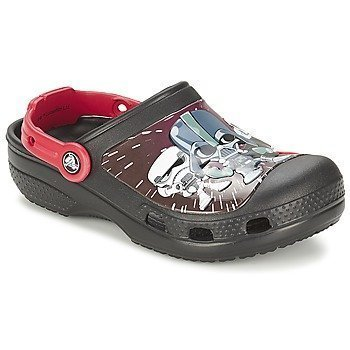 Crocs Zuecos CB STAR WARS DARTH VADER CLOG para niño