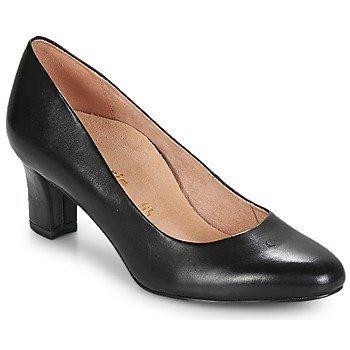 Tamaris Zapatos de tacón GOTTLIEB para mujer