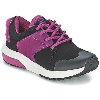 Geox Zapatillas ASTEROID G. B para niña