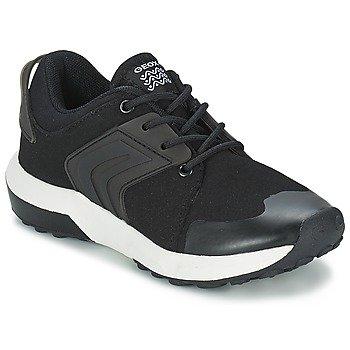 Geox Zapatillas ASTEROID B. A para niña