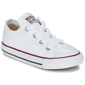 99b3a583534 Comprar Converse Zapatillas CHUCK TAYLOR ALL STAR CORE OX para niño ...