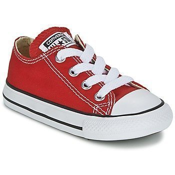Converse Zapatillas CHUCK TAYLOR ALL STAR CORE OX para niño