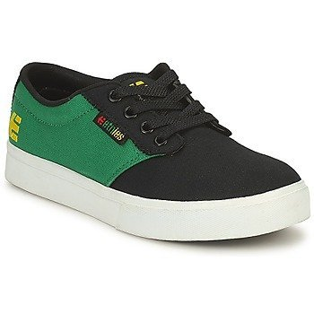 Etnies Zapatillas KIDS JAMESON ECO para niño