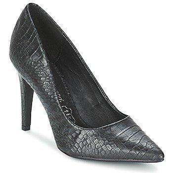 Moony Mood Zapatos de tacón GORLEMA para mujer