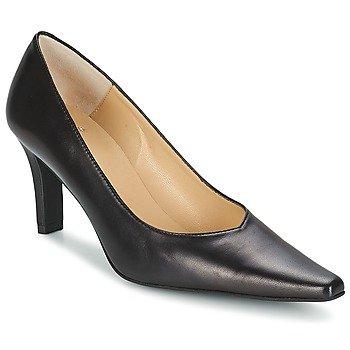 Perlato Zapatos de tacón CURUZ para mujer