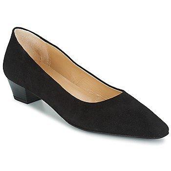 Perlato Zapatos de tacón CURUA para mujer