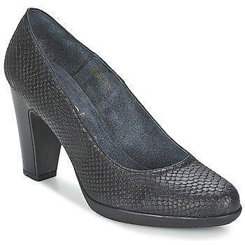 Casual Attitude Zapatos de tacón IJINE para mujer