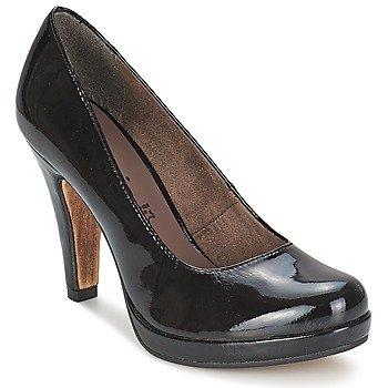 Tamaris Zapatos de tacón OTTILIE para mujer