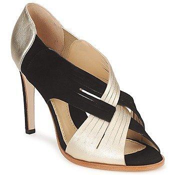 Moschino Zapatos de tacón MINEK para mujer