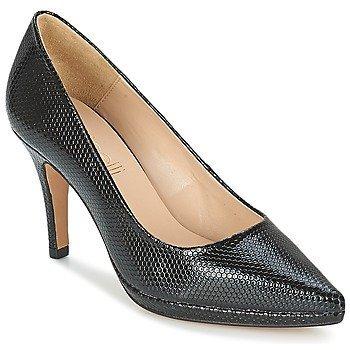 Fericelli Zapatos de tacón DAMBO para mujer