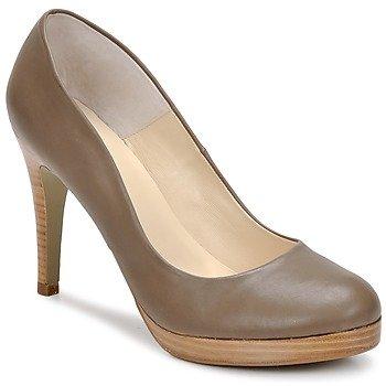 Jonak Zapatos de tacón VARTANE para mujer