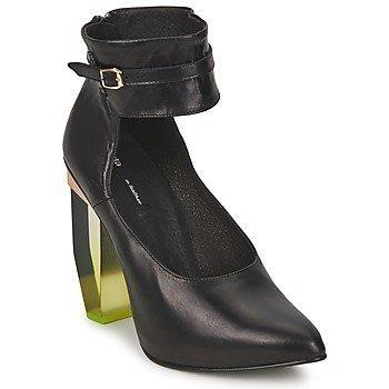 Miista Zapatos de tacón CRISTAL para mujer