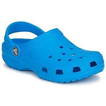Crocs Zuecos CLASSIC KIDS para niña