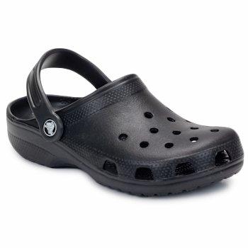 Crocs Zuecos KIDS CLASSIC CAYMAN para niña