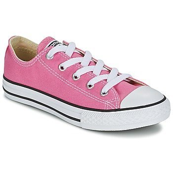 Converse Zapatillas CHUCK TAYLOR ALL STAR CORE OX para niña