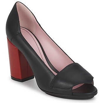 Sonia Rykiel Zapatos de tacón 657940 para mujer
