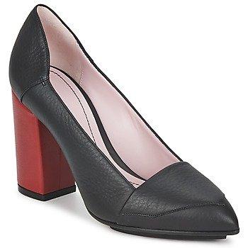 Sonia Rykiel Zapatos de tacón 657942 para mujer