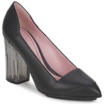 Sonia Rykiel Zapatos de tacón 657944 para mujer
