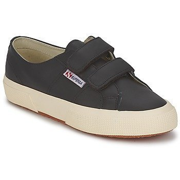 Superga Zapatillas 2750 para niño