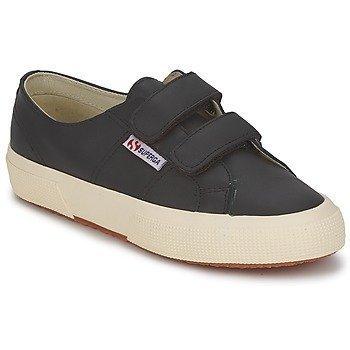 Superga Zapatillas 2750 para niña
