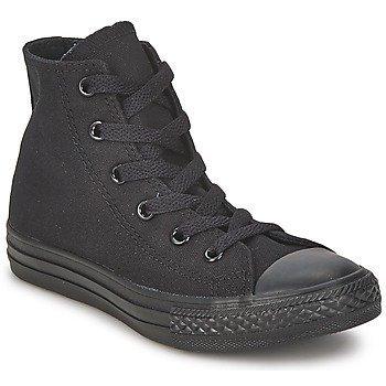 Converse Zapatillas altas CHUCK TAYLOR ALL STAR MONO HI para niña